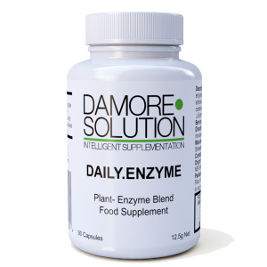 DAILY.ENZYME